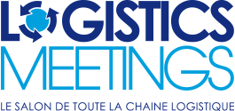 Salon Logistics Meetings