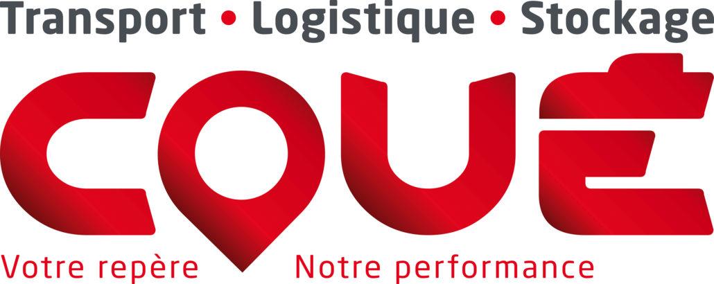 Logo COUE
