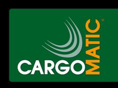 logo-cargomatic