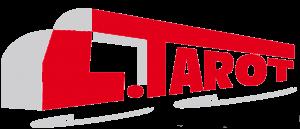 Transports Tarot logo