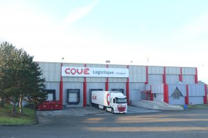 entrepot-transports-coue