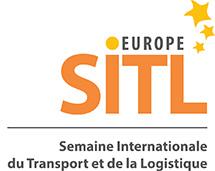 logo-sitl-2018