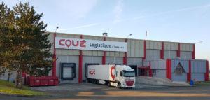 plateforme-logistique-transports-coue-laval-exterieure