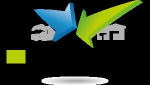 logo-otms-sans-texte