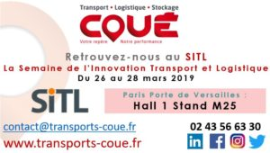 Salon-Sitl-transports-coue-2019