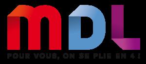 mdl-logo-2018-rvb