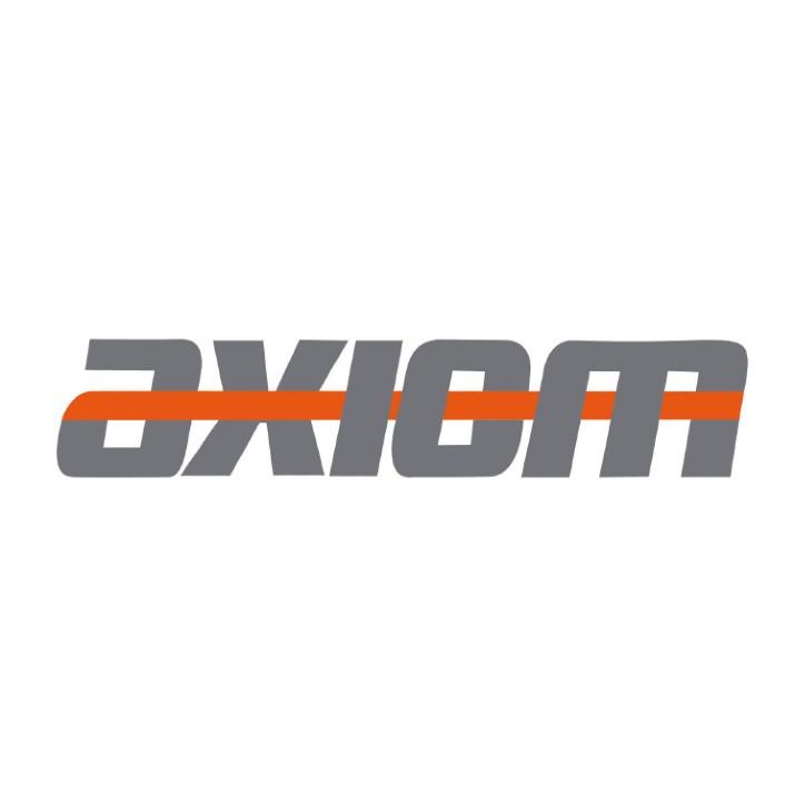 axiom-715x715