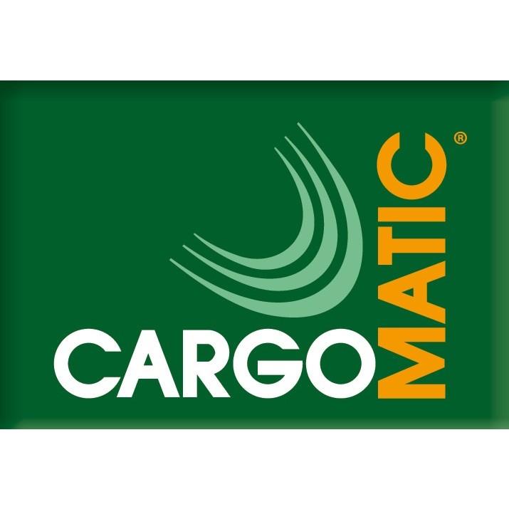 cargomatic-715x715