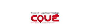 transports-coue-1500x470