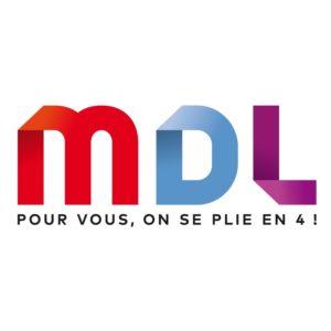 mdl-715x-715jpg