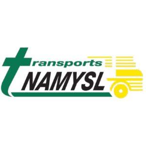 namysl-715x715
