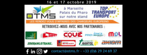 otms-publication-top-transport-09-2019-internet