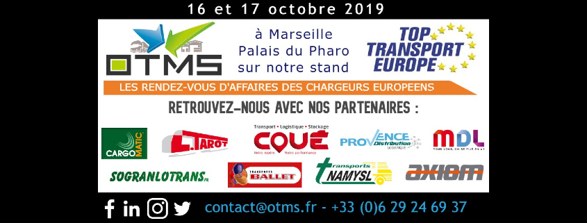 otms-publication-top-transport-09-2019-internet