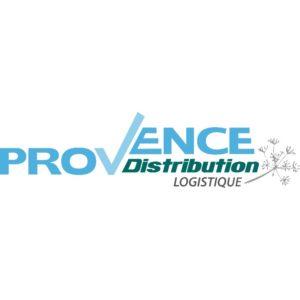 provence-distribution-logistique-715x715