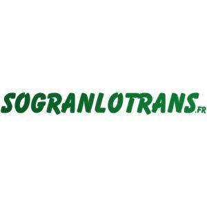sogranlotrans-715-715