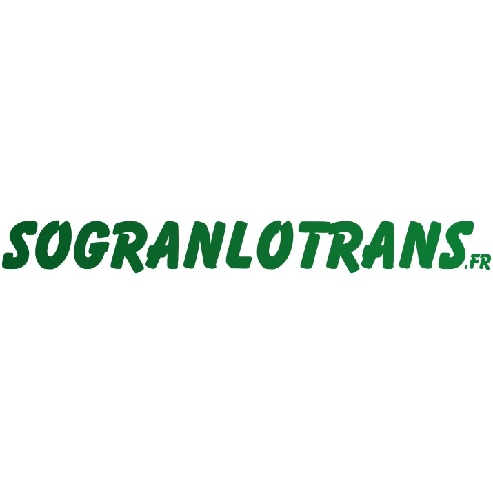 sogranlotrans-715-715