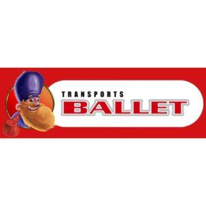 transports-ballet-715x715