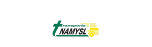 transports-namysl-1500x470