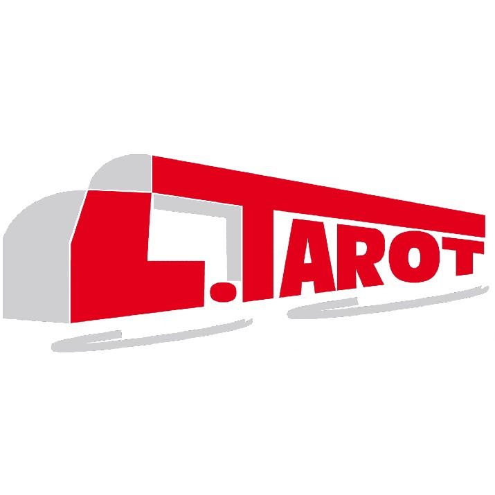 transports-tarot-715x715