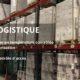 Provence Distribution Logistique Plateforme Logistique agréée douane