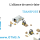 tres-belle-annee-2020-otms