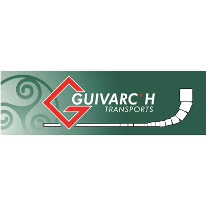 transports-guivarch-715x715-v1