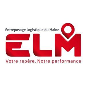 elm-logo-2021