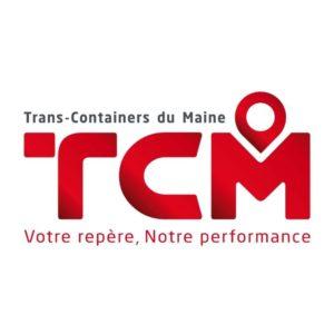 tcm-logo-2021
