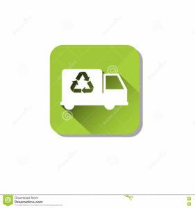 camion-vert
